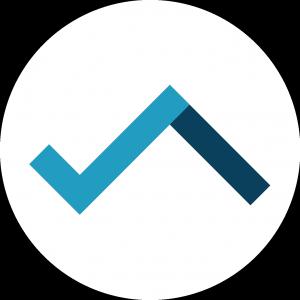 Logo Skipodium