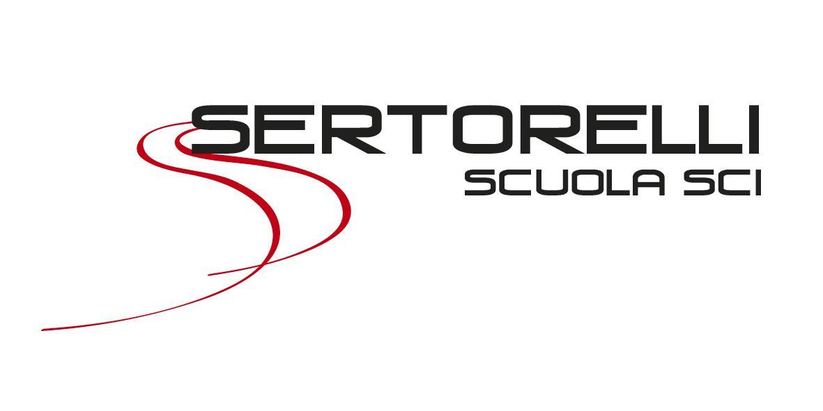 Sertorelli Ski School