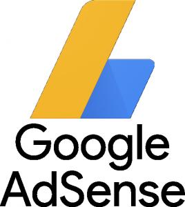 Adsense, online tool, skipdium