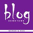 Blog_Shop_Logo