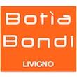 Botia Bondi Livigno