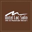 Hotel Lac Salin Livigno