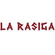 La Rasiga Ristorante_Logo