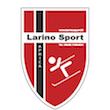 Larino Sport Logo