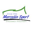 Marcellin Sport Sestriere