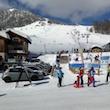 Point Rent a Ski Livigno