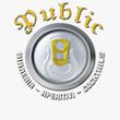 Birreria Public Aprica
