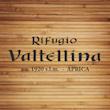 Rifugio Valtellina
