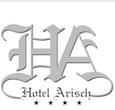 Hotel Arisch Aprica