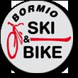Bormio Ski Bike